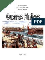 Guerras_Punicas