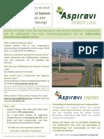 Nu ook windturbine gepland pal in Blankenbergs polderlandschap