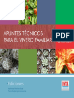 INTA- Apuntes_ Tecnicos_ Vivero_ Familiar