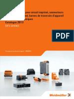 1381540000_CAT2_0I-VI_FR.pdf