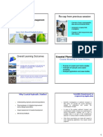 VCB4233 Sep2015 Hydraulic Study