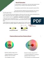 polarisation of bond.pdf