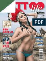 Tattoo Life UK - November,December 2012.pdf