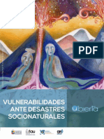 Leccion 1.1 Vulnerabilidades