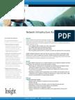 Network Infra Assessment Guide