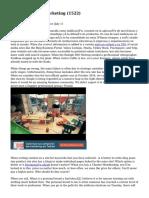 Article   Blog De Marketing (1522)
