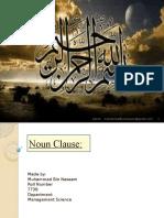 Noun Clauses1.pptx
