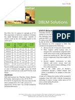 DBLM Solutions Carbon Newsletter 16 July  2015.pdf