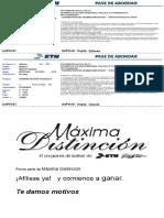 Pase de Abordar.pdf