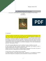 Una Fisiologia  occulta.pdf