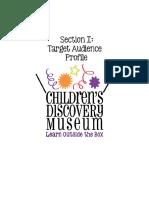 sectionichildrensdiscoverymuseum  1