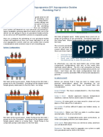 Diy Aquaponics Plumbing Guide Part 22