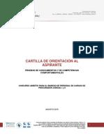 cartilla_orientacion