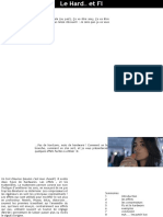 Hardware et Fl (2).pdf