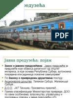 Javna_preduzeca_Srbija