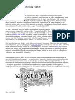 Article   Blog De Marketing (1252)