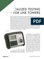 NW-S11-SpecialTestLineTowers.100-103.pdf