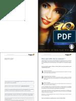 conceptsWM18.pdf