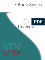 Gabynocanada.com eBook Inverno-1