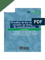 La participación infantil y juvenil en las transformaciones socioambientales del Caribe colombiano