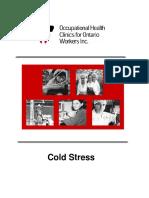 Cold_Stress.pdf