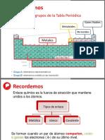 S08_U1.3_Enlace Químico 2.pdf