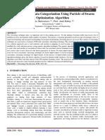 IJETA-V2I6P7]:Nikita Shrivastava, Prof. Amit Dubey