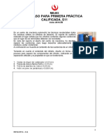 S11_FT 1.3_Repaso_PC1.pdf