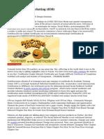 Article   Blog De Marketing (830)