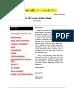 Week 49 Weekly PDF
