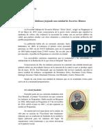 Juan Antonio Casetta1 para blog (1).pdf