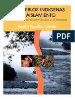 Indigenas en Aislamiento-Beatriz Huerta