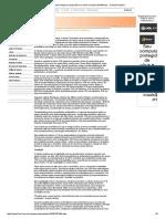 Estudo compara varejos físico e online e mostra tendências - Canal Executivo.pdf