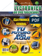 Todoelectronica