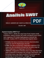analisis-swot.ppt