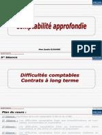 264567809 Comptabilite Contrats a Long Terme