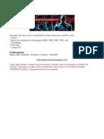 SpiderUploads Libros Disney Ingles Cursos Descargar