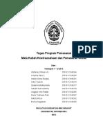 Program_Pemasaran.pdf