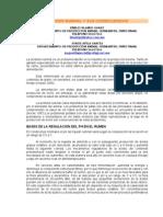 Acidosis Ruminal