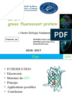 Master-Biologie-fondamentale-1- fsa Agadir