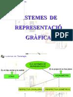 S1SistemesRepresentacioGrafica