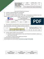 Instructivo Trabajo Recibo Manual IT-OP-042-04