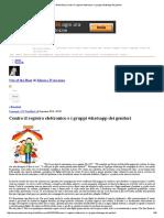 Out of the Boot _ Contro Il Registro Elettronico e i Gruppi Whatsapp Dei Genitori
