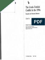 Constas-GR TR in 1990s.pdf