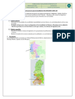 Proyecto Palomar