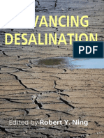 AdvancingDesalinationITO12.pdf