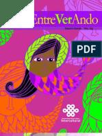 Revista EntreVerAndo Núm. 3