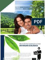 catalogohome-140922171223-phpapp01.pdf