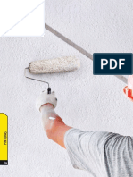 184-225 PDF Pinturas Alta