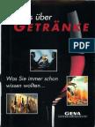 Alles über Getränke.pdf